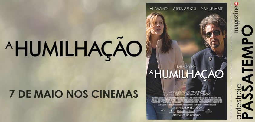 A Humilhação humilhacao_ae_pst
