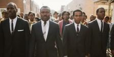 """""""Selma: A Marcha da Liberdade"""" teve a sua única vitória nos Óscares através da intensa canção de John Legend e Common, """"Glory""""."""