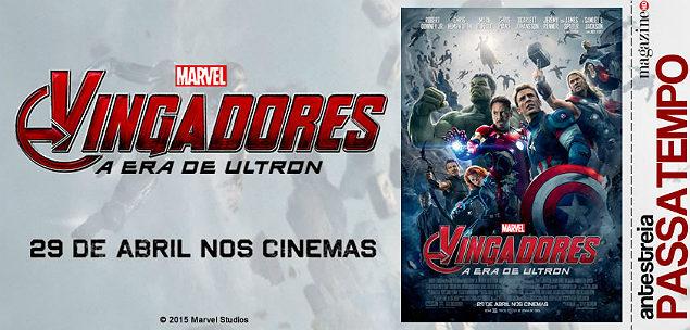 Os Vingadores: Era de Ultron vingadores_2_ae_pst