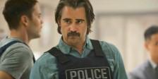 """A estreia da segunda temporada de """"True Detective"""" aproxima-se a passos largos e a HBO continua a promover a série de Nic Pizzolatto."""