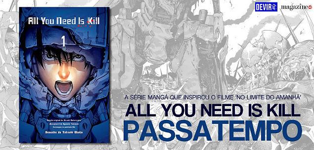 All You Need Is Kill 01 ALLYOUNEEDISKILLBANNER