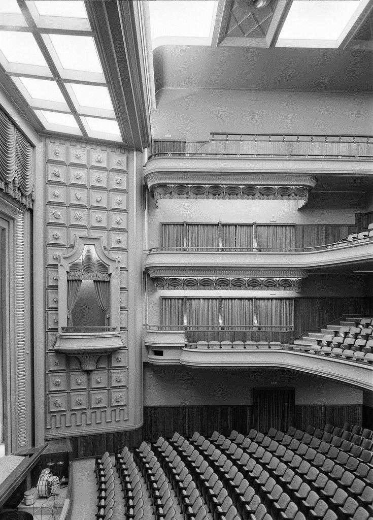 Cinema-Teatro-Monumental-10