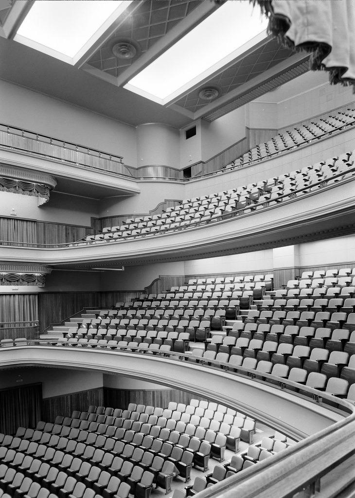 Cinema-Teatro-Monumental-11