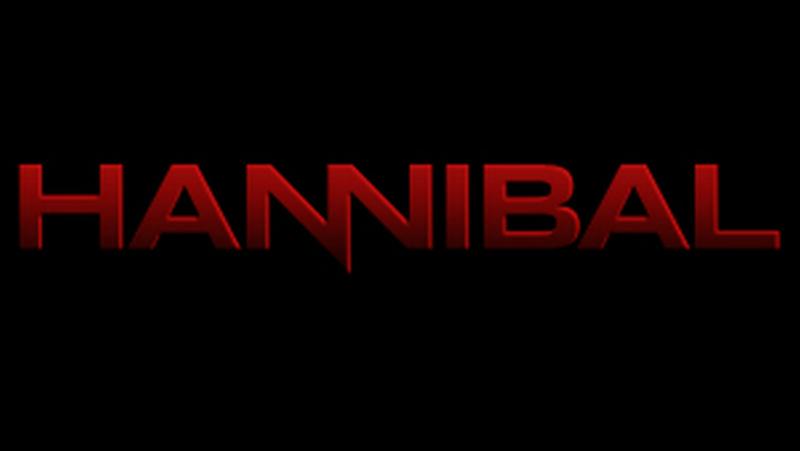 Hannibal Terceira Temporada no AXN HD Prémios
