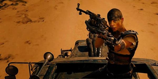 Mad Max Estrada da Fúria (4)