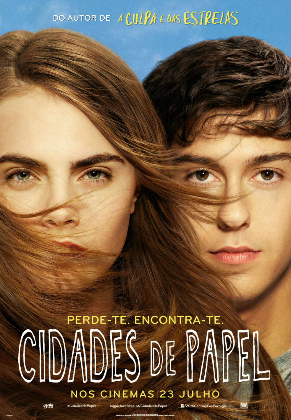 PaperTowns_1sht_CampA_PORT