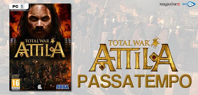 Total War Total War: Attila TOTALwar_pc_pst