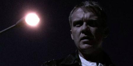 The Dead Zone Sexta Temporada MOV HD Foto III