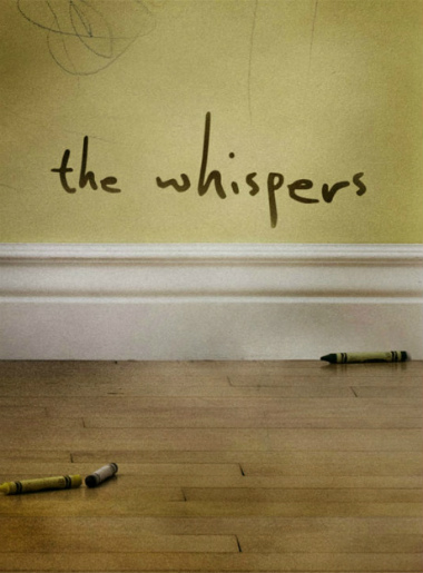 The Whispers TVSéries HD II