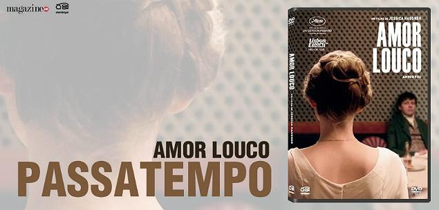 Amor Louco amorlouco_dvd_pst