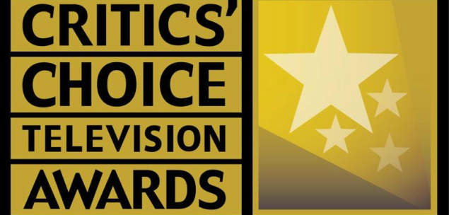 critics choice television awards