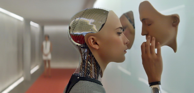 ex_machina_analise_review_imag4