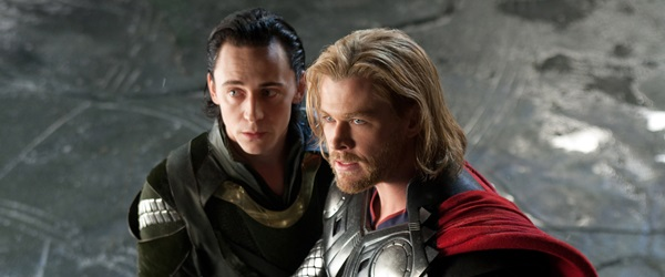 Photo credit: Zade Rosenthal / Marvel Studios
