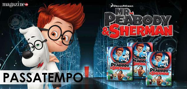 Peabody e Sherman peabody_dvd_pst