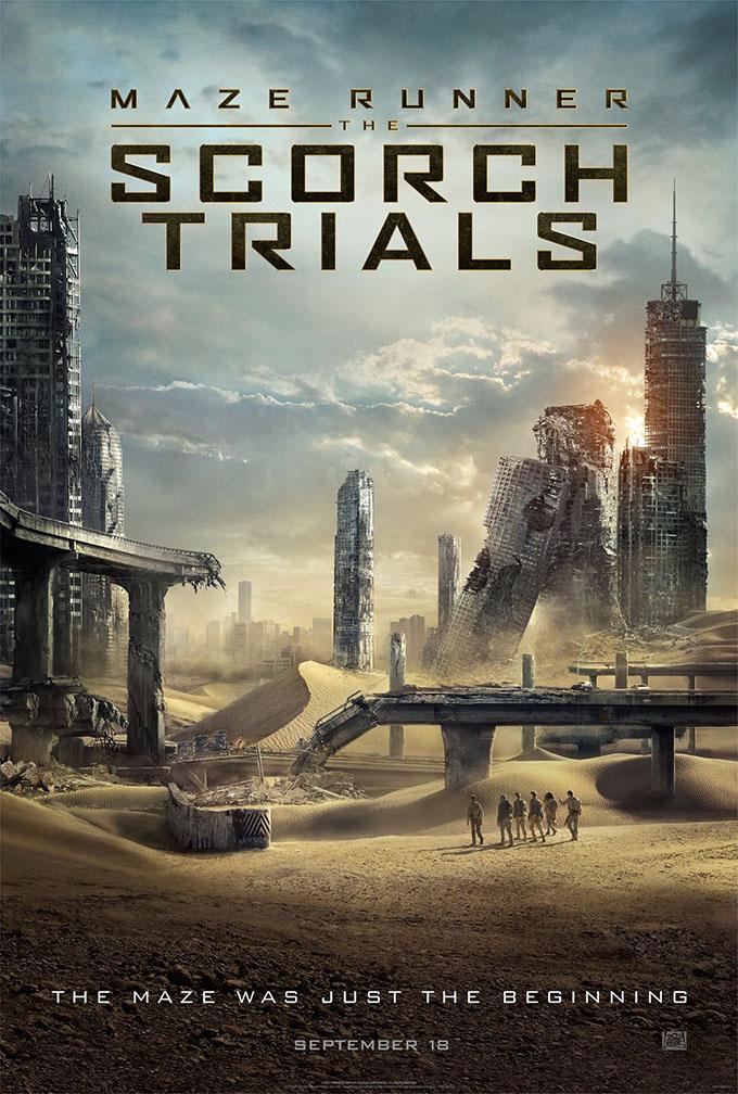 the-maze-runner-scorch-trials-poster