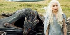 Em balanço, é uma temporada que não se salva pelos últimos três episódios. Demorou a arrancar e teve momentos fracos (Dorne!).