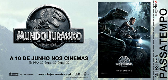 Mundo Jurássico MUNDOJURASSICO_ae_pst