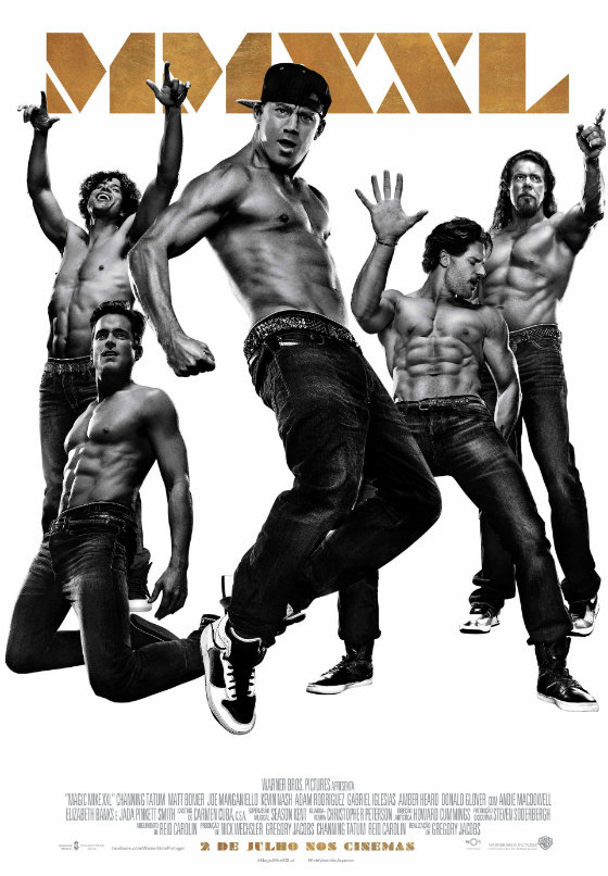 MagicMike2_PosterFinal