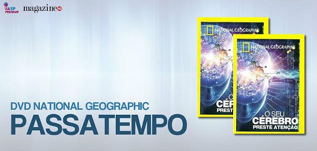 Vasp Premium Junho Banner DVD