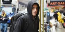 O protagonista da série sensação deste ano, Rami Malek, conseguiu o seu primeiro grande papel num filme em Hollywood