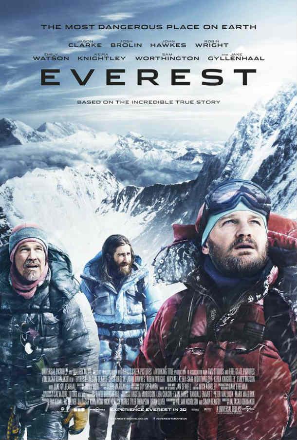 Qual o último filme que você assistiu (trancado)??? - Página 2 Everest-poster_2