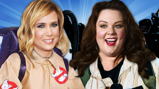 ghostbusters wiig and mccarthy