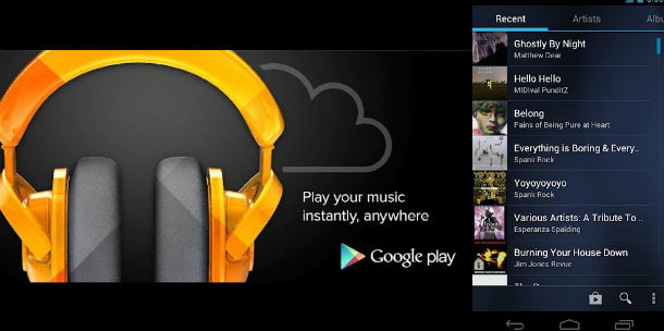 google play music int