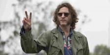 Como hippie-stoner e uma extravagante comédia de época, Vício Intrínseco é mais uma confirmação da versatilidade de Paul Thomas Anderson.
