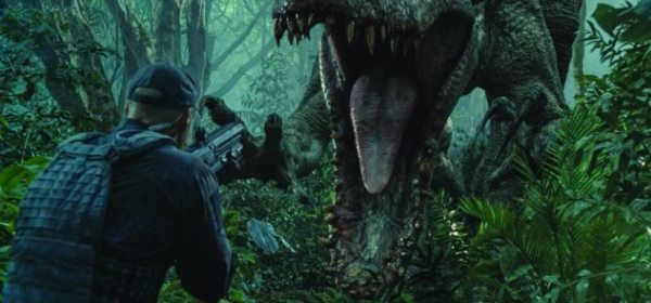 jurassic-world-indominous-rex