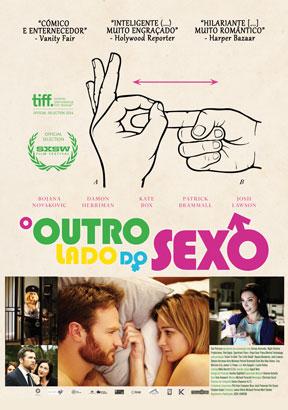 o_outro_lado_do_sexo_poster