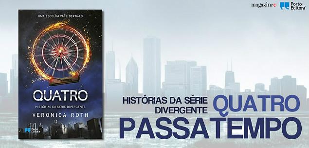 Quatro quatro_livro_pst