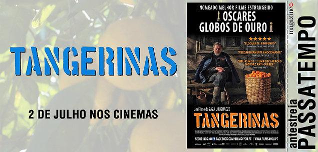 Tangerinas tangerinas_ae_pst
