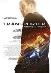 transporter_poster_guia