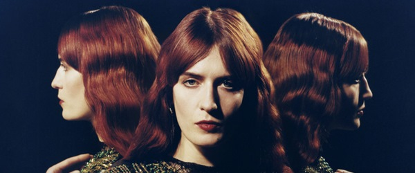 FlorenceMachine_Large_Picture