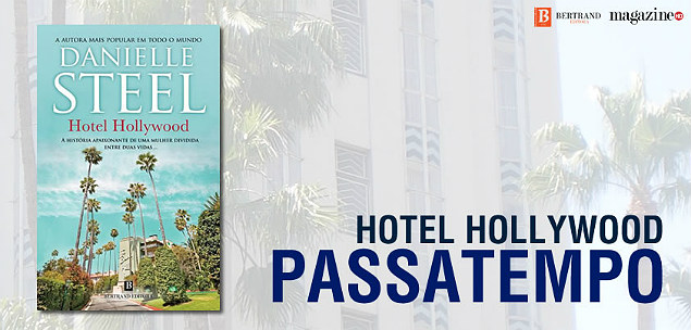 Hotel Hollywood HOTELHOLLYWOOD