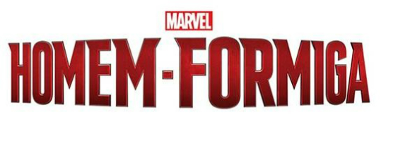 ©2015 Marvel Studios