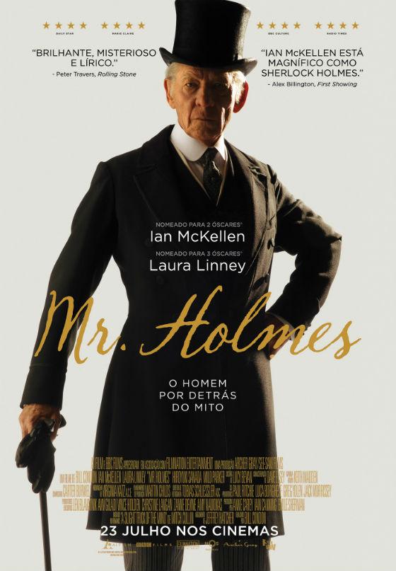Mr Holmes_23jul