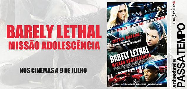 Barely Lethal - Missão Adolescência barely_lethal_ae_pst