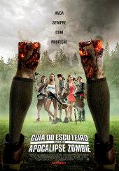 Guia do Escuteiro para o Apocalipse Zombie