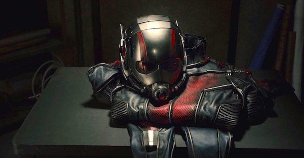 homem-formiga-ant-man-suit