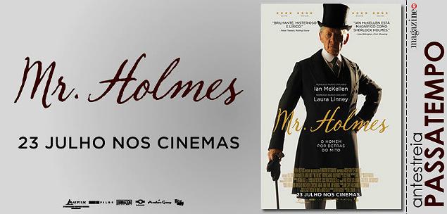 Mr Holmes mrholmes_ae_pst