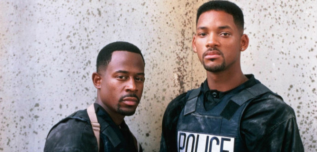 badboys3 - Sony Pictures Lista