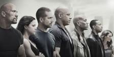 Velocidade Furiosa é um dos franchises de maior sucesso da história do cinema.
