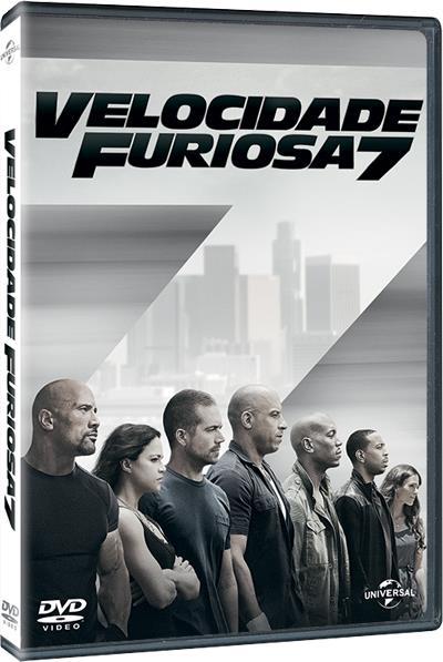 furious-7-dvd