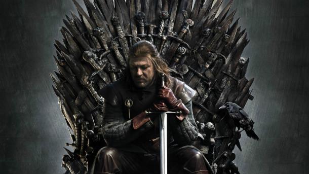 rei-game-of-thrones.jpg
