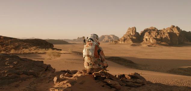 3-Razões-Para-Não-Perderem-Perdido-Em-Marte-imag3