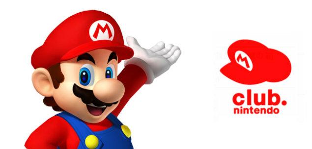 Vlub Nintendo