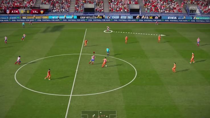 fifa16-video-gameplay