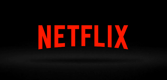 Netflix Hdtoggle