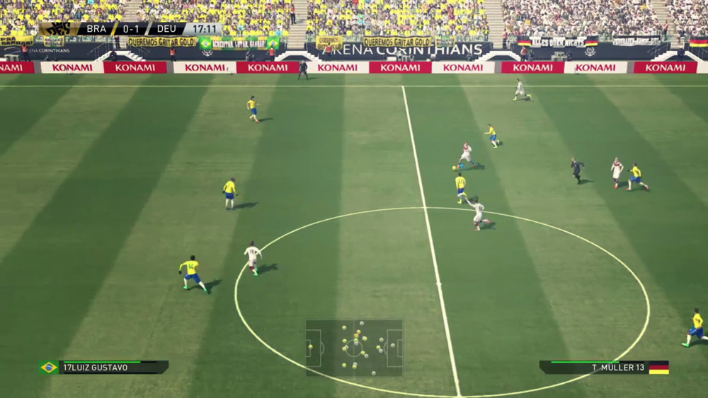 pes2016-gameplay1